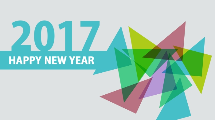 happy-new-year-2017-images-for-facebook-2